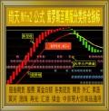 倚天财经/索罗斯至尊版分类持仓指标/wfn2公式/黄金白银/现货期货