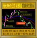 倚天/汇股淘金版看短做长主图指标/黄金白银/现货期货/外汇/商品