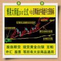 博易博弈指标 至尊版金牛操盘手主图公式 股指期货 黄金白银 商品