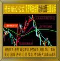 倚天财经/索罗斯白金版趋势决策指标/wfn2公式/黄金白银/现货期货