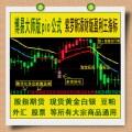 博易大师指标 索罗斯添财版盈利王公式 股指期货黄金白银商品外汇