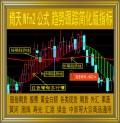 倚天财经/趋势跟踪简化版指标/wfn2公式/黄金白银/现货期货/金牛