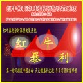 大智慧/红牛暴利分时预警系统/捕捉牛股/涨停炒股/股票/指标公式