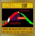 倚天财经版伟尔钻石版主力监控副图公式